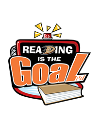 Reading is the Goal
